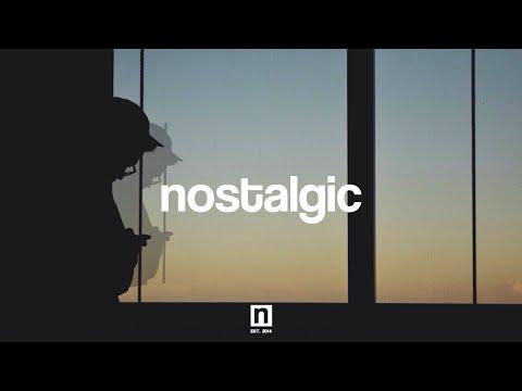 dylAn - SELF MANIFESTATION ft. Kleber Jones (Prod. Daniel D'artiste)