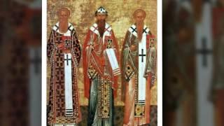 Византийское русское церковное песнопение серафилм серафим serafilm(, 2016-04-30T18:11:59.000Z)