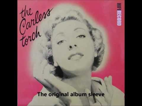 Dorothy Carless - Ev'ry Time We Say Goodbye