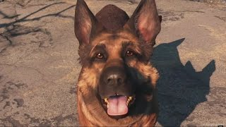 Fallout 4 - E3 2015 Gameplay Trailer [ HD ]