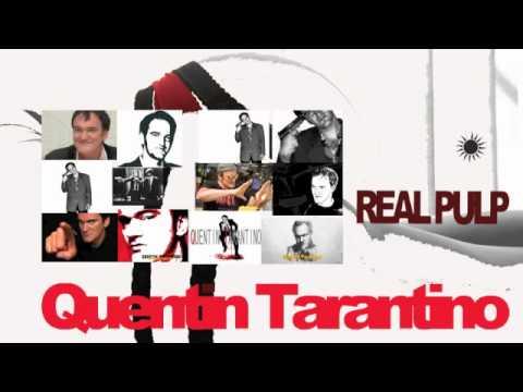 REAL TRUST_Quentin Tarantino_R.Molinaro_m2o_2009_.m4v