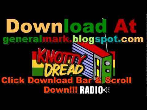 Reggae & Dancehall Oldies Mix [Pt4]