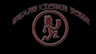 Insane Clown Posse - Pass Me By