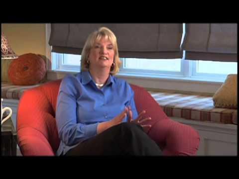 Budget Blinds Home Based Franchise Provides Professional Service