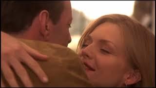"""Мишель Пфайффер - """"Never Forget"""" ( Женщина, которая ещё и поёт! )"""