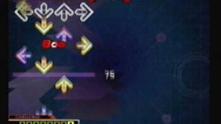 DDR Supernova: Boss Songs
