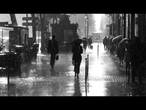 Saint Privat - Une Dernière Cigarette