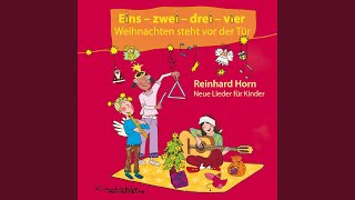 Merry Christmas - Frohe Weihnacht
