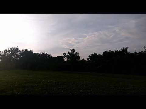 UAV (drone) kanwil BPN RIAU (3)