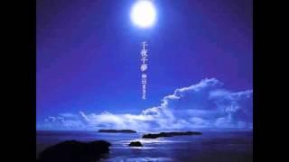 仲田まさえ - 糸