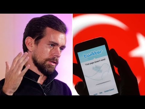 Twitter Shadowbans Conservatives According To Newly Released Undercover Video