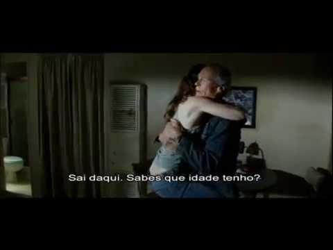 Trailer do filme A Felicidade de Margô