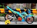- RAIDER 150 THAI CONCEPT COMPILATION 2020
