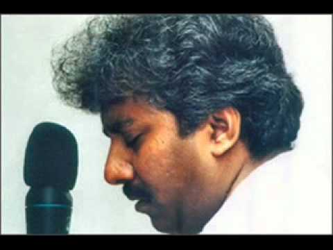 Todi-Ustad Rashid Khan mp3