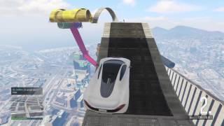 Grand Theft Auto V https://store.playstation.com/#!/de-de/tid=CUSA0...