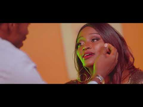 SEMAH - POWER AND GLORY FT  FLAVOUR