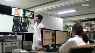 [뉴스데스크]마이크로 의료로봇 산업화 시동
