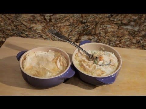 Recipe For Leftover Chicken Breast : Chicken Recipes