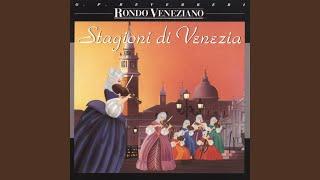 Rondò Veneziano