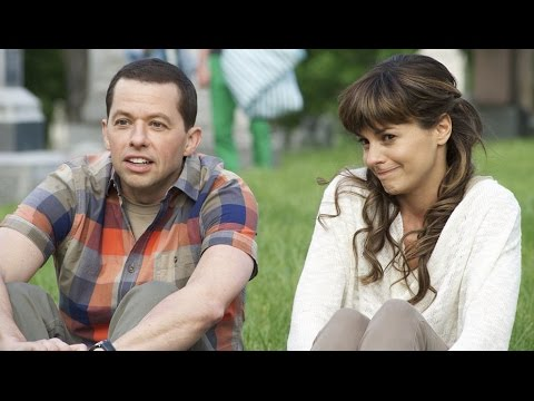 Download Hit by Lightning 2014  Comedy   Crime