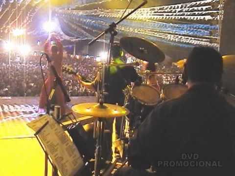 Liberta Meu Coração - Moleca 100 Vergonha, Ao Vivo em Araripina - PE | 2º DVD |31