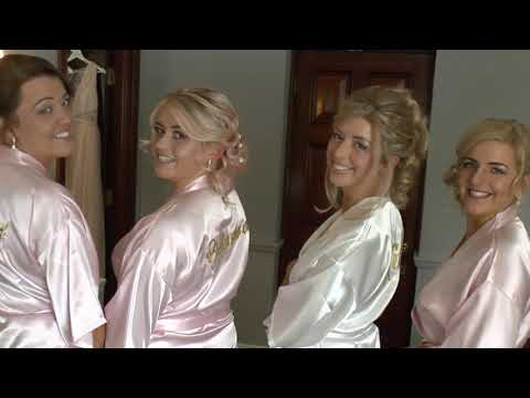 George Baird Photography Wedding Video Sample