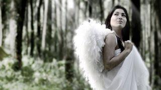 Tips Fotografi Dasar Memotret Human Interest, Model & Portrait