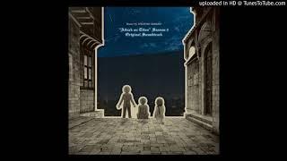 Zero Eclipse Attack on Titan S3 OST