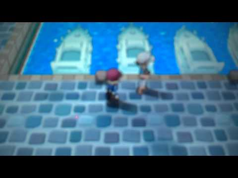 Pokemon X And Y: How To Get All Fishing Rods