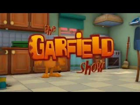 the-garfield-show-18-fame-fatale-virtualodeon
