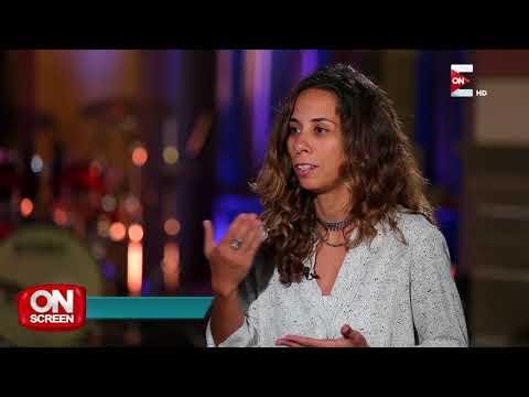 On screen - هند رضوان: SNL بالعربي  خلق نوع جديد من النقد الذاتي للفنانين  - نشر قبل 2 ساعة