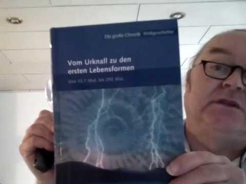 Egon Dombrowsky 06 11 2019 3 Stunde zur Weltgeschichte 521 Geschichtsstunde