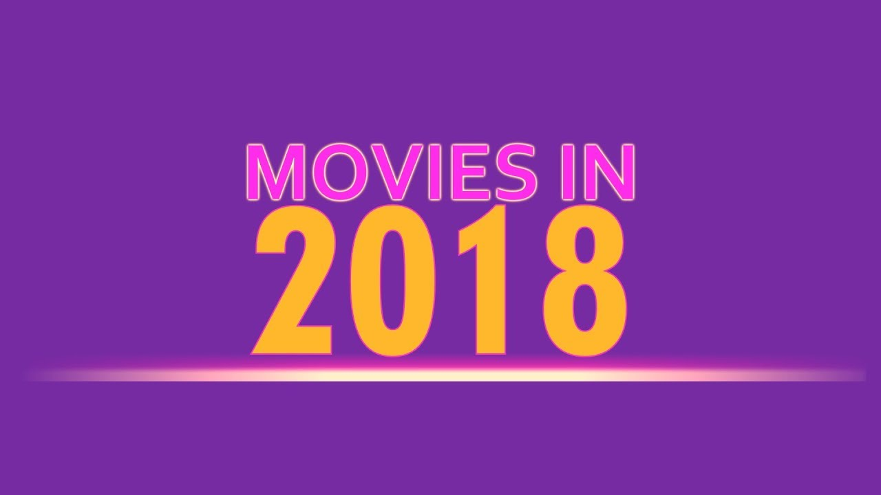 Download Movie trailer mashup 2018