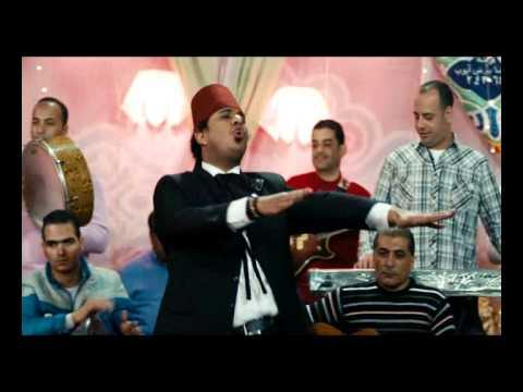 اغنيه عرسنا حلو / من فيلم كلبي دليلي / محمود الليثي / مي كساب