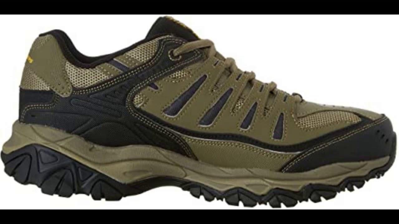 zapatos skechers hombre amazon youtube