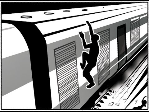 Salem Train Robbery -5.75 Crore Stolen from RBI-The investigation