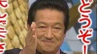 整形 ブス 美人 かわいい 可愛い チョン 朝鮮 朝鮮人 韓国 韓国人 放送...