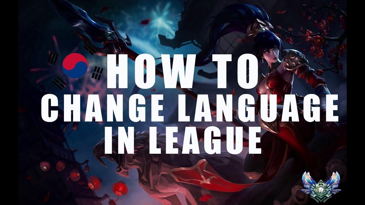 download league of legends brasil