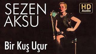 Sezen Aksu - Bir Kuş Uçur (Official Audio)