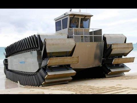 Resultado de imagen de Ultra Heavy-Lift Amphibious Connector