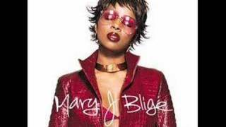 Watch Mary J Blige 2 U video