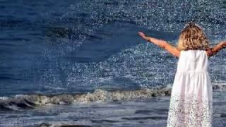 فيروز - شايف البحر شو كبير