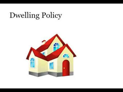 Dwelling - Part 1