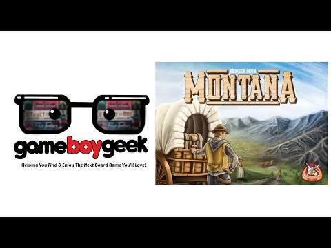 montana-review-with-the-game-boy-geek