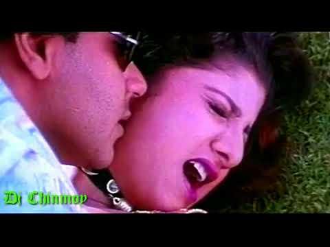 Jabse Tumko Dekha Hai Dj 720p || Dj Sp Sagar Mix ||Dance Hits thumbnail