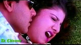 Download Mp3 Jabse Tumko Dekha Hai Dj 720p || Dj Sp Sagar Mix ||dance Hits