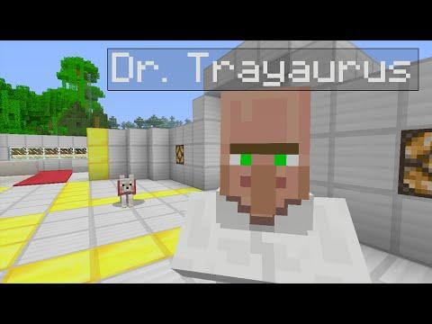 Full Download] Minecraft Xbox360 Ps3 Dantdm S Lab Showcase W