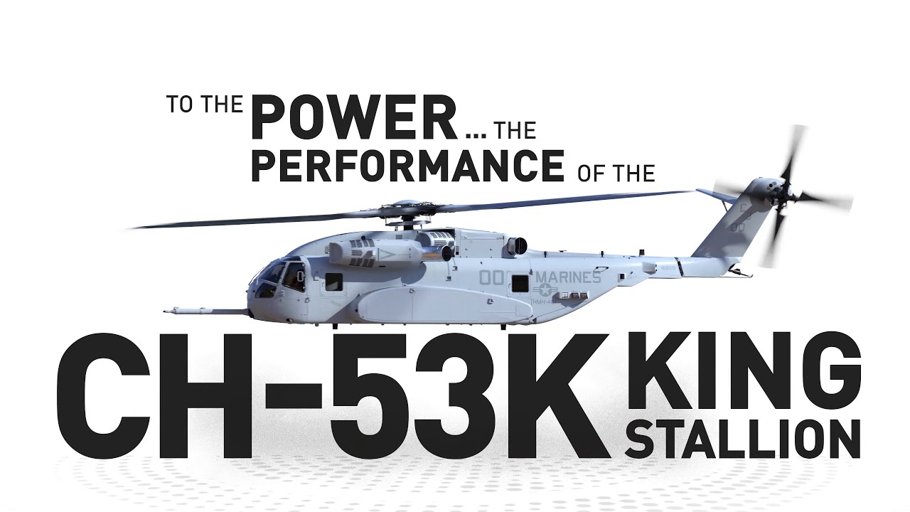 SAD odobrile prodaju helikoptera Izraelu u iznosu od 3,4 milijarde dolara