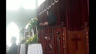Sermon nuihzatthlak lawrkhawm