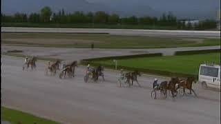 Vidéo de la course PMU CRITERIUM DELS 4 ANYS - EL CORTE INGLES